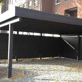 carport_holland_5_klein
